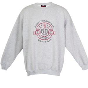 50th Anniversary Sloppy Joe