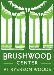 brushwood-logo-small