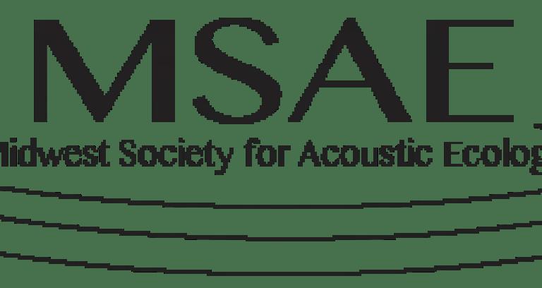 MSAE-header