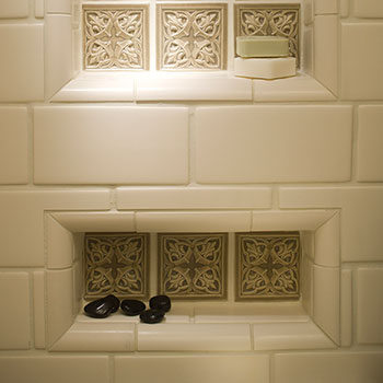 bullnose tile repair and installation services in chautauqua county ny