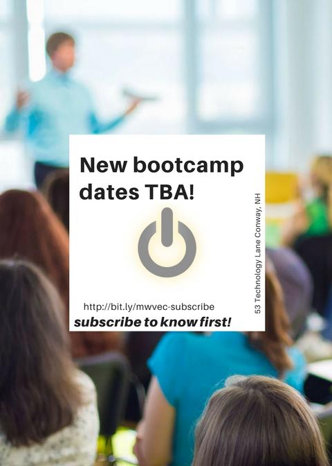 boot-camp-dates-tba