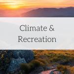 climateandrecreation1