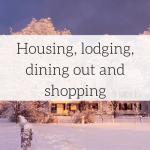 housinglodgingdiningoutandshopping1