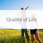 qualityoflife1