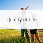 qualityoflife1