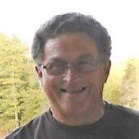 Bob Hoyt