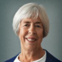 Gail Paine