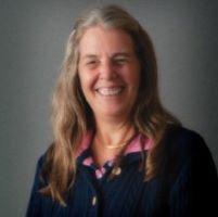 Linda Fox Phillips