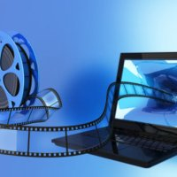 Video Submissions