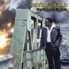 David_Gerald_Hell_and_Back_Album_Cover_1253916124
