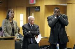 Kwame+Kilpatrick+Detroit+Mayor+Arraigned+Obstruction+QsJYuT3ZKoEl