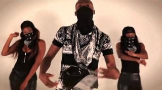 music-video-mishon-no-flex-zone-600x337