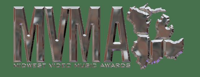MWVMTV2