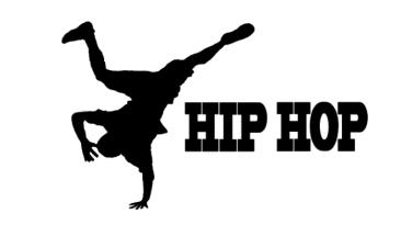 hiphoplogo