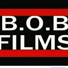 B.O.B Filmz