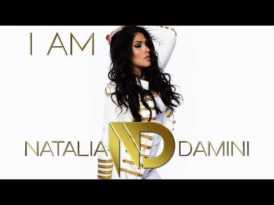 Natalil Damini