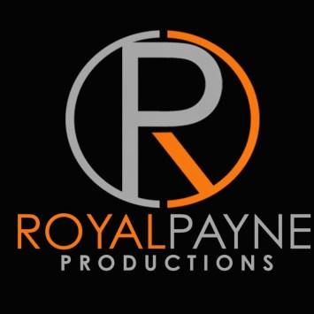 RoyalPaynelogo