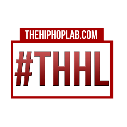 THHL Logo