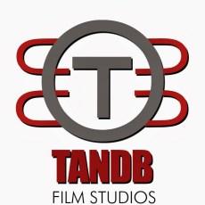 tandb