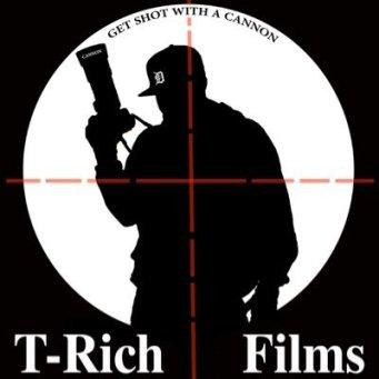 Trich Films
