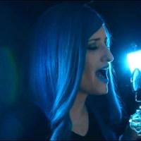 Mira Blues - Mask Off (Future Cover) Cat: Best Pop/Rock)
