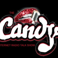 Vote: The Candy Show-Men of Vocals Cat(Best Video Podcast)