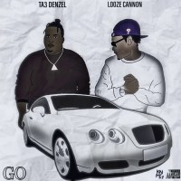 Vote: Ta3 Denzel - GO (feat. Looze Cannon) [OFFICIAL MUSIC VIDEO] Cat (Best Collaboration)