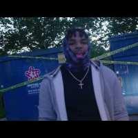 Vote: Chapo Corleone - Cold Nights Cat:(Best Male Hip Hop/Rap)