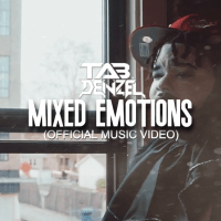 Ta3 Denzel Mixed Emotions (Official Music Video)