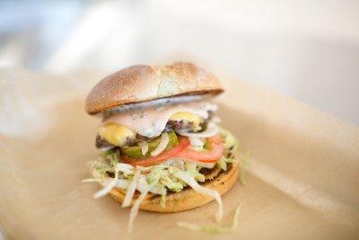 Wicked Fresh Craft Burgers