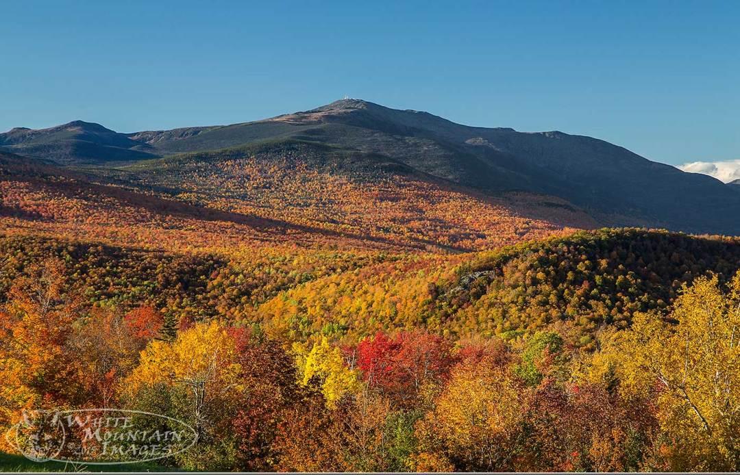 Chris Whiton   White Mountain Images
