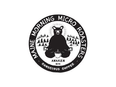 Maine Morning Micro Roasters