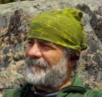 Mike Cherim