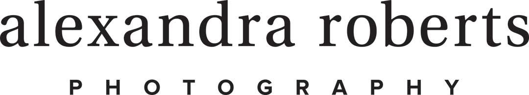 Alexandra Roberts Photography Logo