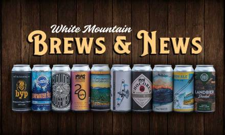 Brews & News