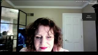 Patricia Smith – Des Plaines 7th Ward Alderman Candidate