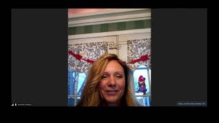 Jennifer Nutley – Des Plaines 5th Ward Alderman Candidate