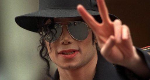 Recordando a Michael Jackson: El Rey del Pop