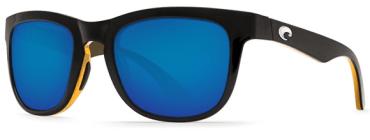 Lentes para deporte acuatico alta calidad | LentesWorld lentes para deportes acuáticos