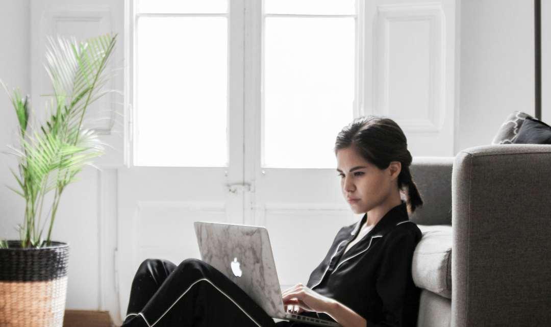 Entrevista a Adriana Gastélum, bloguera de moda de Fake Leather