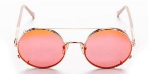 lentes de sol para mujer, lentes de sol