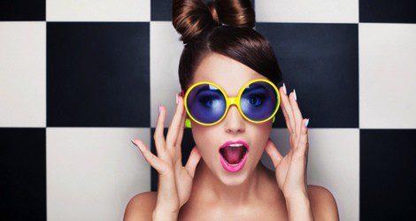 5 tendencias de lentes más sexys que debes comprar esta primavera