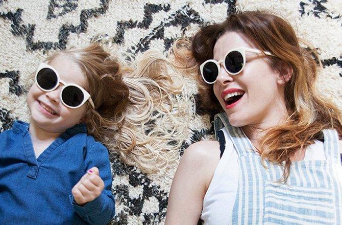 Compra el mejor regalo del Día de las Madres y obtén 10% de descuento!
