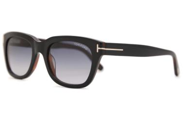 lentes armazon negro, lentes negros, lentes de sol