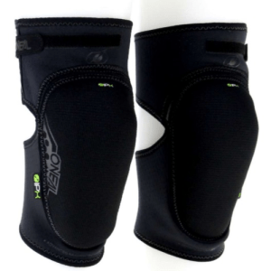 ONEAL JUNCTION KNEE GUARD