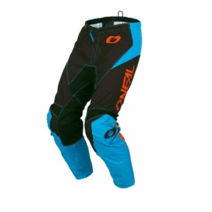 ONEAL ELEMENT RW PANT BLUE YOUTH 4/5