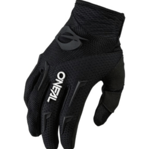 ONEAL ELEMENT GLOVES BLK