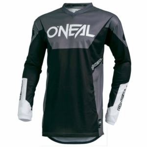 ONEAL YOUTH ELEMENT RW JERSEY BLACK M