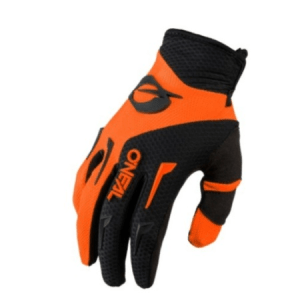 ONEAL ELEMENT GLOVES ORG