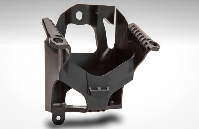 2020 Honda CRF450R_battery holder